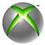 Microsoft XBOX360