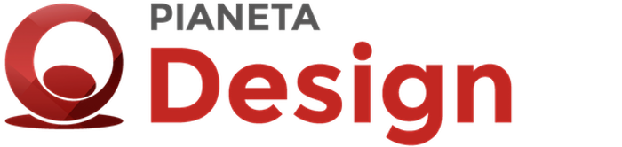 Pianeta Design