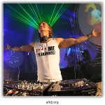 David Guetta biografia del dj produttore