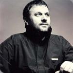 Francois Kevorkian biografia del dj produttore