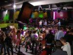 Mazoom Le Plaisir discoteca Sirmione Brescia