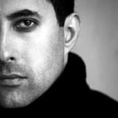 Dave Clark dj techno-electro biografia
