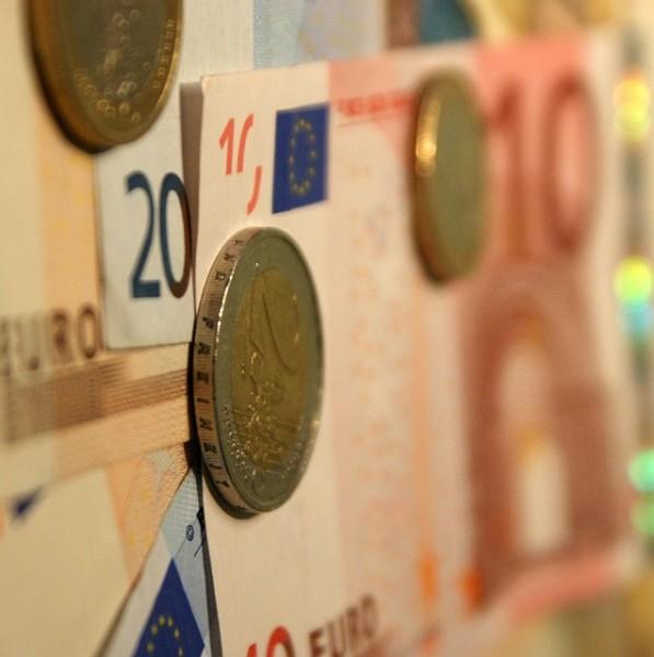 finance-forex
