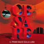 Cesare Cremonini esce il nuovo album da singolo