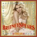 Britney Spears esce il nuovo album