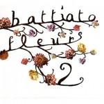 Franco Battiato: il nuovo album