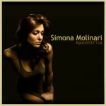 Egocentrica – Simona Molinari