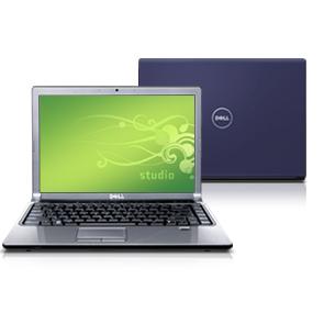 Il nuovo laptop Dell: Studio 14Z
