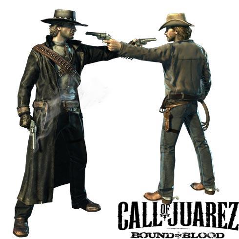 call-of-juare-2
