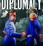 diplomacy-pc