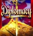 diplomacypc
