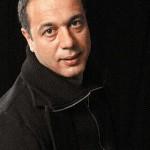Federico Salvatore - Fare il napoletano stanca