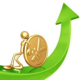 Forex Market Movers di Giovedì 9 Luglio