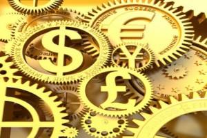 Guida base al forex - foreign exchange market
