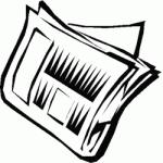 L'Espresso cade nella crisi della carta stampata