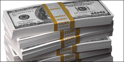 Forex - strumenti finanziari