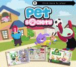 Trucchi Pet Society gratis denaro e punti zampa illimitati