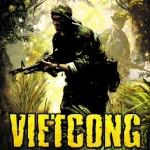 Vietcong il gioco