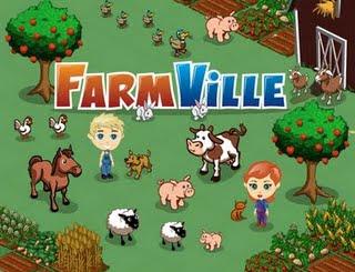 FarmVille trucchi su facebook