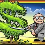 Regole rapporto azioni diritto durante gli aumenti di capitale