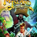 Monkey_island_special_edition