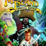 Monkey Island fa la sua comparsa su iPhone