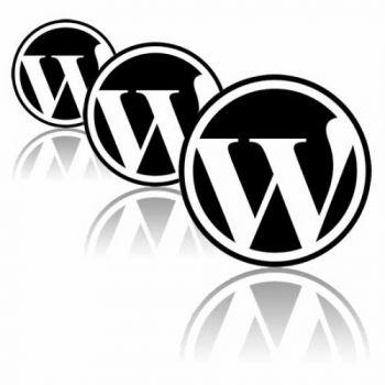 Scarica WordPress 2.8.3