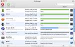 Recuperare spazio su hard disk