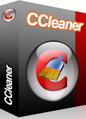 CCleaner  2.23