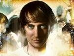 One Love – David Guetta