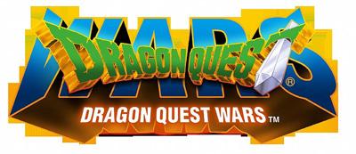 Screenshot Dragon Quest Wars