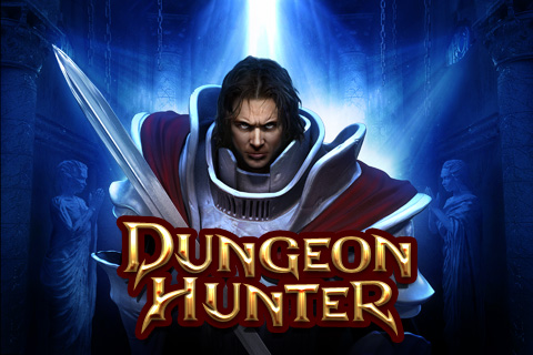 Dungeon Hunter rimosso da Apple Store