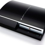 Download firmware 3.0 per PlayStation 3