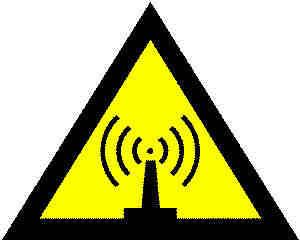 Radiazioni iPhone 3GS: test e risultati