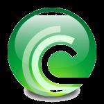 Client: BitTorrent arriva al 60%, scende Vuze