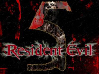 Resident Evil 5 per Wii non uscira'