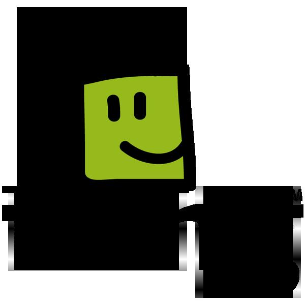 Fring update 2.0.0.4: vediamo le novità