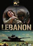 """Lebanon"": Samuel Maoz e la Guerra del Libano"