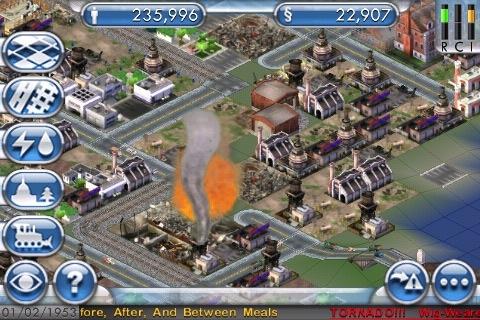 SimCity: il gestionale più famoso di sempre