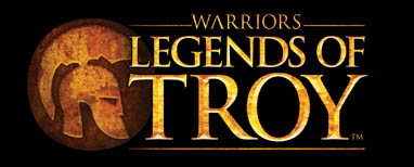 Warriors Legend of Troy il video
