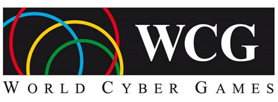 Finali World Cyber Games a Roma