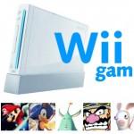 Giochi in uscita per Wii