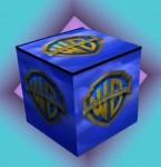 Warner Bros: ma il P2P non è così male