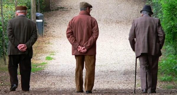 L'Istat ha lanciato un nuovo allarme pensioni sui cittadini italiani di età compresa tra i 50 ed i 69 anni