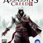 Demo Assassin's Creed 2