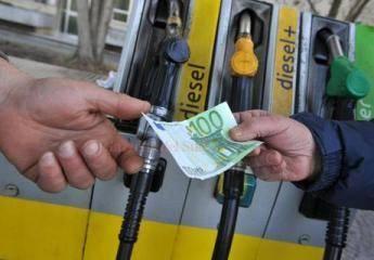 carburanti-rialzo-prezzi
