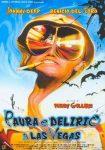 """Il cinema di Terry Gilliam: """"Paura e Delirio a Las Vegas"""""""