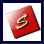Shareaza, aggiornamento 2,5.0.0