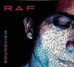 Soundview – Raf