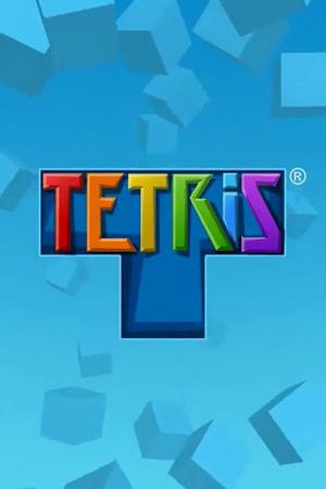 Tetris per iPhone iPod Touch su Appstore